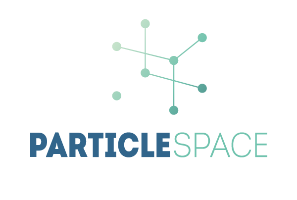 Particle Space