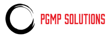 PgMp Solutions