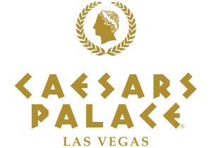 Ceaser palace