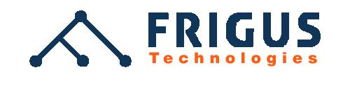 Frigus Technologies Private Limited