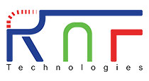 rnftechnologies