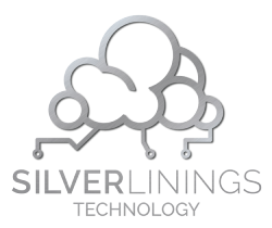 Silver Linings Technology